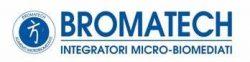 LogoBromatech