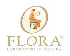 LogoFlora