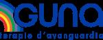 logo-guna-1